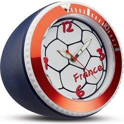 world-cup-lolliclock-rock-ff90.jpg