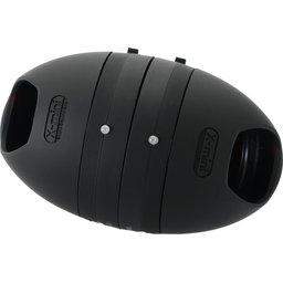 x-mini-maxv1-1-capsulespeaker-71b4.jpg