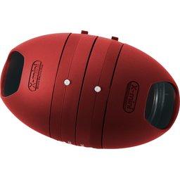 x-mini-maxv1-1-capsulespeaker-797f.jpg