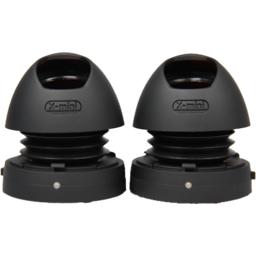 x-mini-maxv1-1-capsulespeaker-d887.png