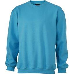 zachte-top-sweater-12c6.jpg