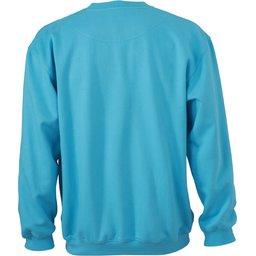 zachte-top-sweater-2488.jpg