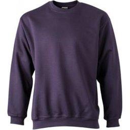 zachte-top-sweater-2b2f.jpg
