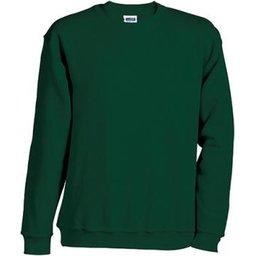 zachte-top-sweater-5c7f.jpg