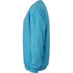 zachte-top-sweater-7742.jpg
