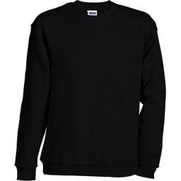 zachte-top-sweater-7d20.jpg