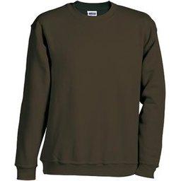 zachte-top-sweater-91f2.jpg