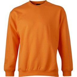 zachte-top-sweater-e8ba.jpg