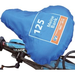 zadelhoes-saddle-cover-5eb6.jpg