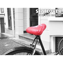 zadelhoes-saddle-cover-615c.jpg