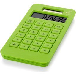 zak-rekenmachine-colour-eco-4735.jpg