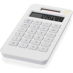 zak-rekenmachine-colour-eco-f6cc.jpg