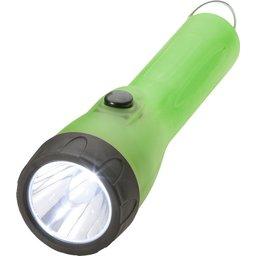 zaklamp-met-led-licht-2-080f.jpg