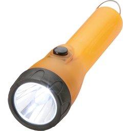 zaklamp-met-led-licht-2-3221.jpg