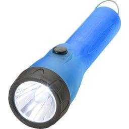 zaklamp-met-led-licht-2-9553.jpg