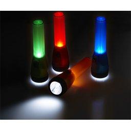 zaklamp-met-led-licht-2-ad89.jpg