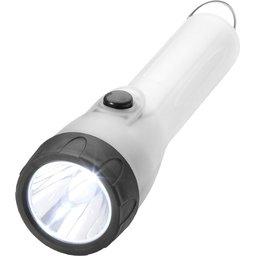 zaklamp-met-led-licht-2-af5f.jpg