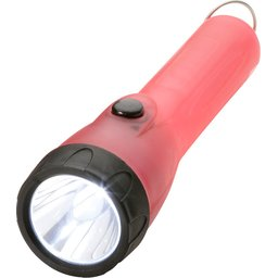 zaklamp-met-led-licht-2-e62b.jpg