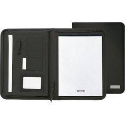 zipper-portfolio-a4-microfiber-8b76.jpg