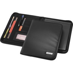 zipper-portfolio-a4-microfiber-d232.jpg