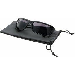 zonnebril-met-hoesje-c0f0.jpg