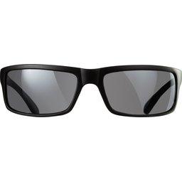zonnebril-met-hoesje-d457.jpg