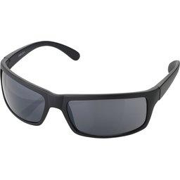 zonnebril-met-hoesje-e622.jpg