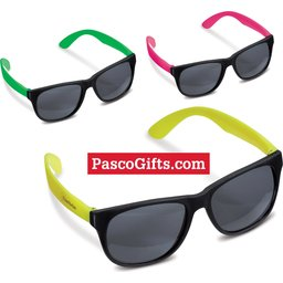 zonnebril-neon-6401.jpg