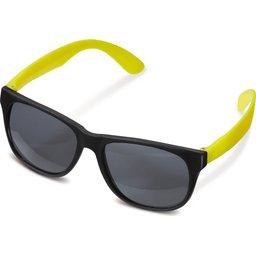 zonnebril-neon-7a42.jpg