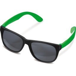 zonnebril-neon-c66d.jpg