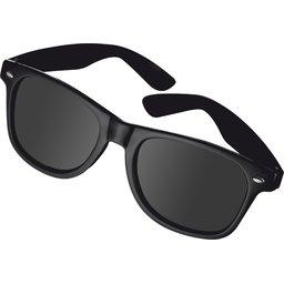 zonnebril-nerd-1bd8.jpg