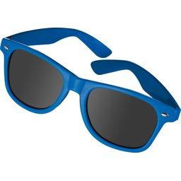 zonnebril-nerd-2b17.jpg