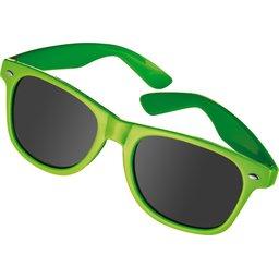 zonnebril-nerd-8fee.jpg