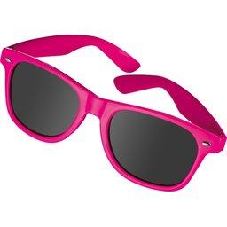 zonnebril-nerd-a1fd.jpg
