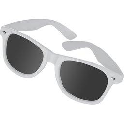 zonnebril-nerd-becf.jpg