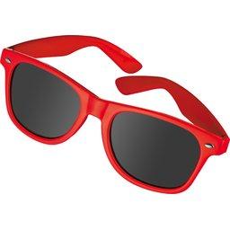 zonnebril-nerd-dcc1.jpg