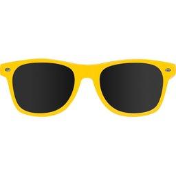 zonnebril-nerd-efbc.jpg