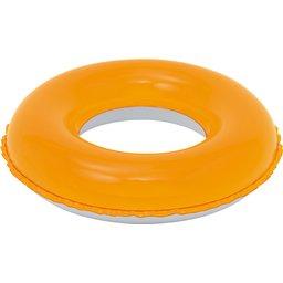 zwemband-4533.jpg