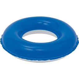 zwemband-9e62.jpg