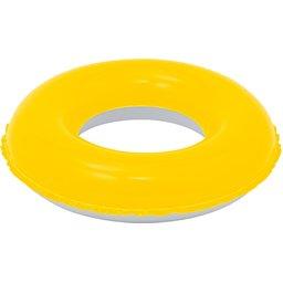 zwemband-b344.jpg