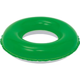 zwemband-d95f.jpg
