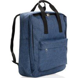 Mini daypack rugzak
