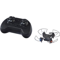 Mini drone met camera bedrukken