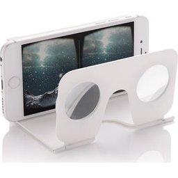 mini VR bril