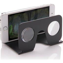 mini VR bril 2