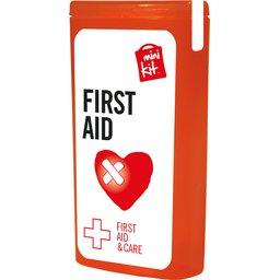 minikit-first-aid-36b9