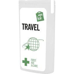 MiniKit Travel