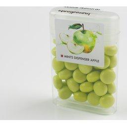 Mints_Dispenser_Flavors-apple