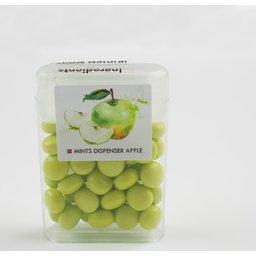 Mints_Dispenser_Flavors-apple1