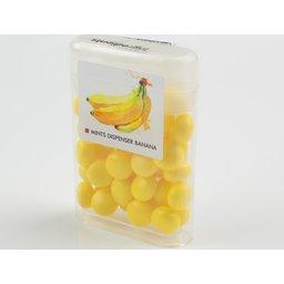 Mints_Dispenser_Flavors-banana